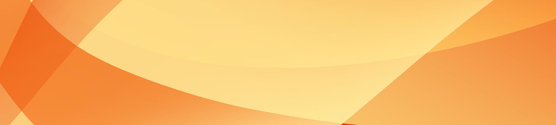 orange-background1